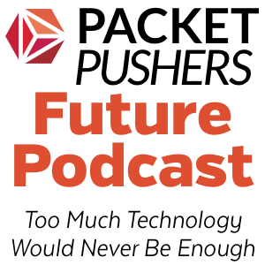 pp-logo-future-podcast-opt