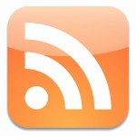RSS Feeds for The Packet Pushers Site