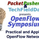 OpenFlow Symposium – More Tickets Released