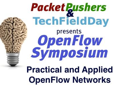 OpenFlow-Symposium-Logo-20110908.jpg