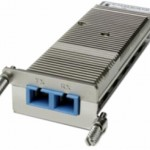 10G Cabling and Transceivers