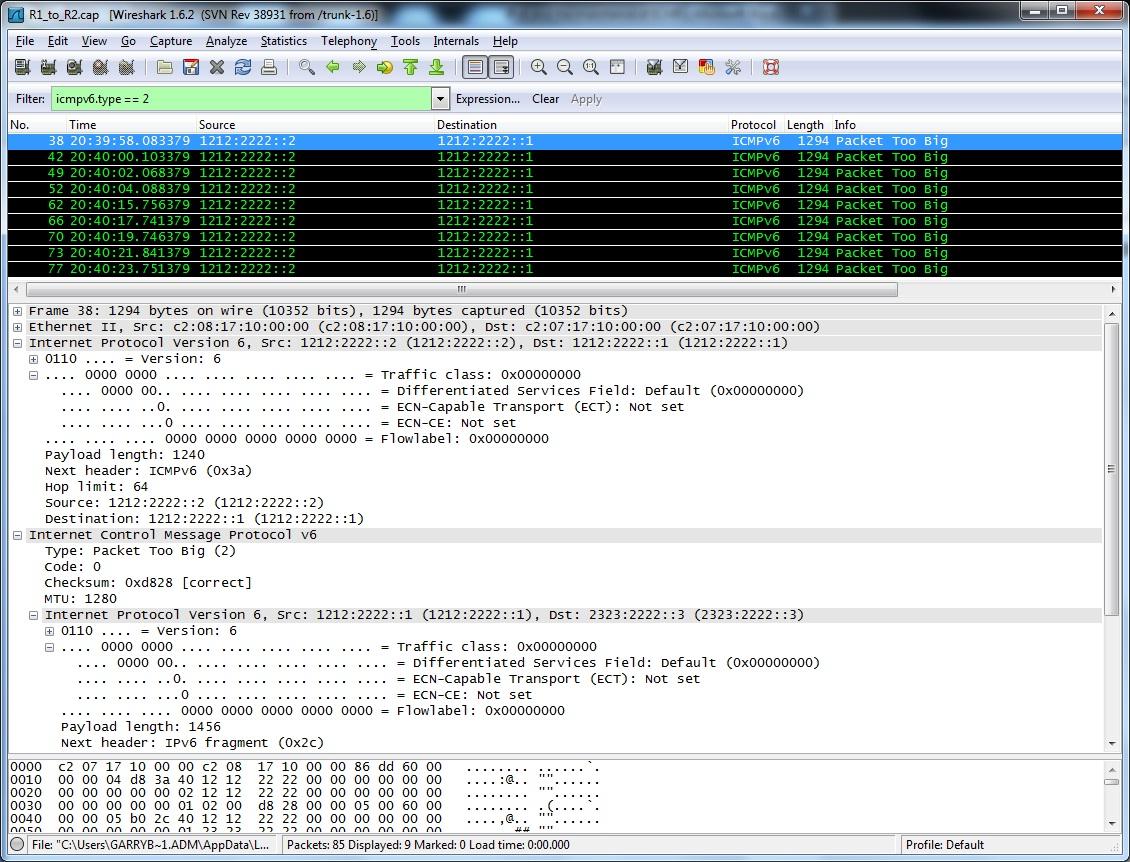 IPv6_ICMPv3_1