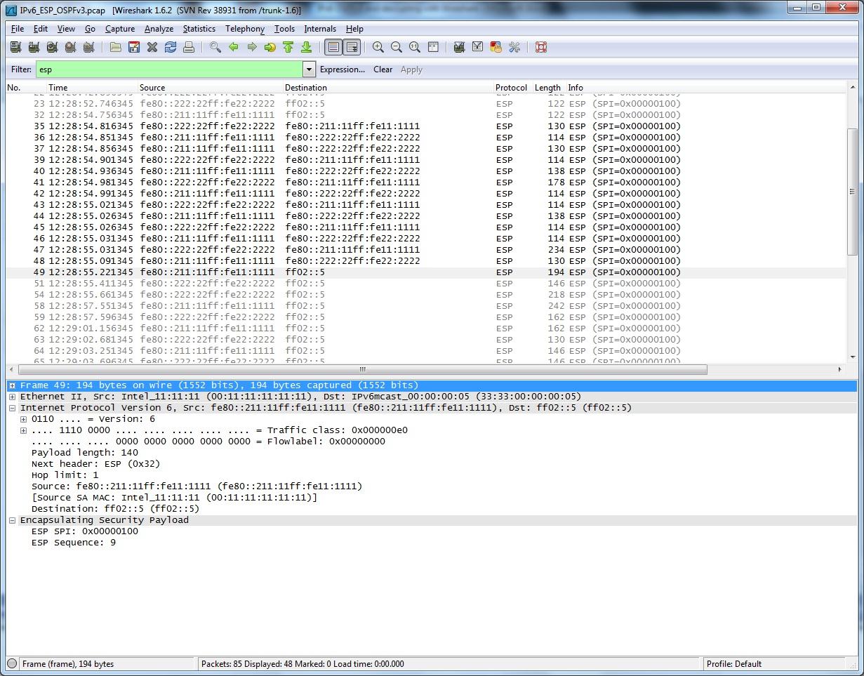 OSPFv3_ESP_1
