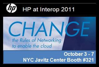 hp-interop-2011