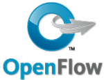 Is OpenFlow Losing Its Openness? Part Two.