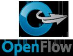 OpenFlow-Logo-150x115