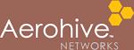 aerohive-bg-logo-2