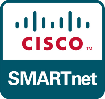 Legitimizing Cisco Software Downloads Without Relying On SmartNet