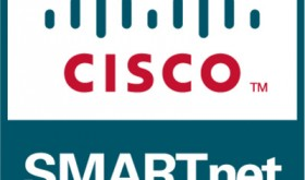 cisco_smartnet