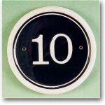 10 Tenets of Working in IT