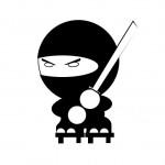 Network Ninja Quality Of Life: Enterprise vs. VAR