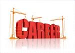 career-150