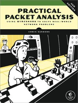 practical-packet-analysis
