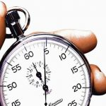 Catch Unexpected Reboots Through Monitoring sysUpTimeInstance