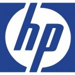 HP IMC 5.1 SP1 Update