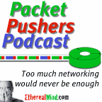 Packetpusher net logo v1 144 144