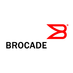 Brocade logo 300x300