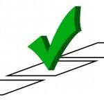 Packet Pushers Audience Survey – June 2012