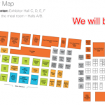 The Packet Pushers Schedule at Cisco Live 2012 – Where We'll Be And When