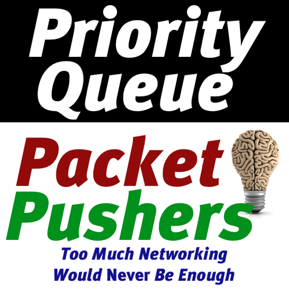 Priority Queue Logo 600x600 V1 0