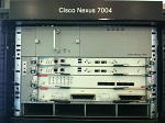 cisco-nexus-7004-at-clus2012-150x112