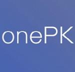 PQ Show 003 – Cisco onePK with Richard Pruss – Sponsored