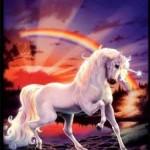 unicorn-rainbow-150x150