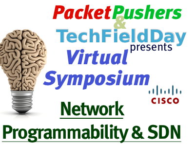 Cisco Virtual Symposium Logo 20120709