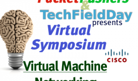 Cisco-Virtual-Symposium-Logo-Virtual-Networking.png