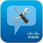 Cisco Technical Support: There's An App For That