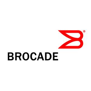 BROCADE_fnl_TM