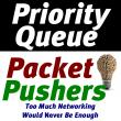 PPPPriorityQueueLogo600x600V1.0