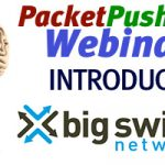 Webinar – Big Switch demonstrates SDN – Register Now