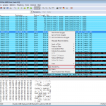 VoIP Call Playback & Other Wireshark Voice Tools