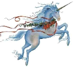 christmas-unicorn-150