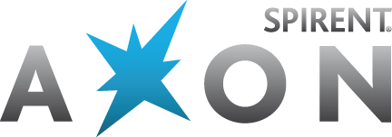 Spirent_AXON_Logo_gradient_