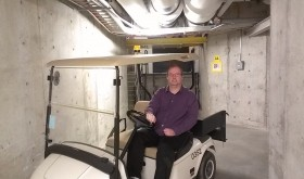 golf-cart-fibre-tunnel-2