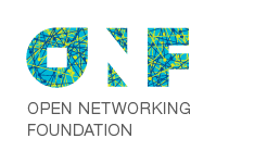 open-networking-foundation-onf-logo