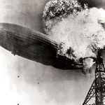 2e2: The Hindenburg of Cloud Providers & What It Means for Outsourcing