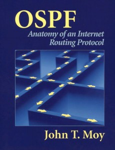 Show 134 - OSPF Design Part 1 - Debunking the Multiple Area