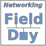 Why Would A Vendor Care About Network Field Day Events?