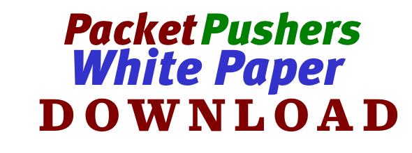 PPP Logo White Papers - Download Now