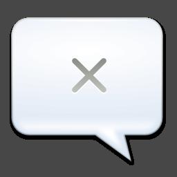 user-offline