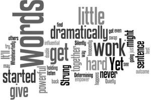 Little-words_Wordle2