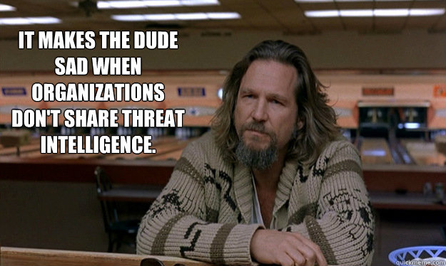 dude_sad_about_threats