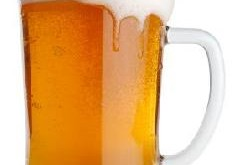 This is a picture of beer. Please give it the respect it deserves.