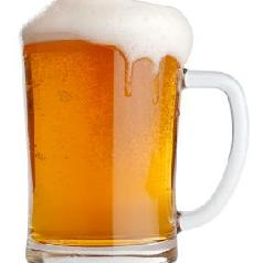 This is a photo of beer. Please give it the respect it deserves.