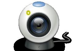 camera-web