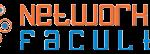 NetworkFaculty.com: Bite-sized IT Training Videos On Demand
