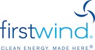 firstwindenergy-logo